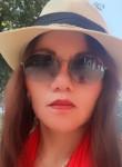 jenna, 44  , Bodrum