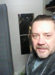 Pavel, 43  , Dedovsk