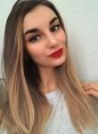 Keri, 23, Perm