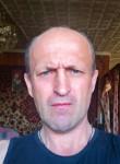 Sasha, 49  , Mozhaysk
