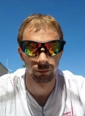 Tomas, 33, Czech Republic, Pilsen