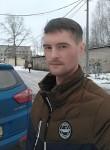 Andrey, 32, Syktyvkar
