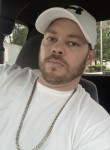 Mike, 36, Springfield (State of Illinois)