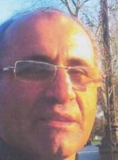Jamal, 35, Azerbaijan, Baku
