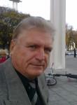 nikolay, 63  , Kharkiv