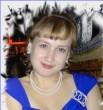 Танюша Матвеева