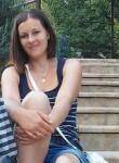Elena, 37  , Derhachi