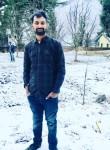 Hitesh, 24  , Kalanwali