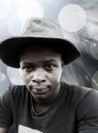 Brayen Ernest , 28  , Port Louis