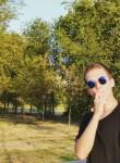 Kirill, 24  , Reftinskiy