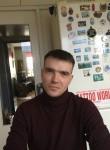 Aleks, 37, Murmansk