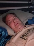 Chris, 47  , Indianapolis