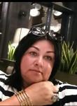 Marina, 54  , Tula
