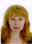 Irina, 53, Moscow
