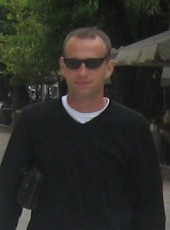 Andrey, 44, Russia, Kaliningrad