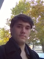 Aleksandr , 24, Ukraine, Kherson