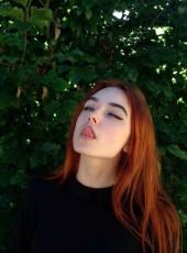 Nastya, 20, Uzbekistan, Tashkent