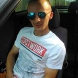 Piotr , 34  , Poznan