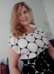 Zhannet, 57  , Saint Petersburg