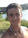 aleksandr, 33  , Beryozovsky