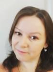 Людмила, 21 год, Котовськ