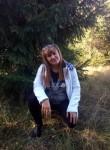 Mila, 41, Novosibirsk