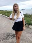 Anastasiya, 20  , Novoshakhtinsk