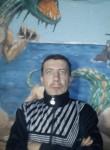 Flint, 42, Kherson