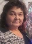 Tatyana, 52  , Atamanovka