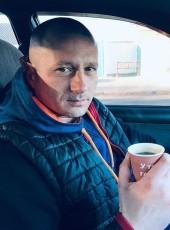 Vova, 36, Ukraine, Mykolayiv