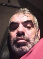 Baris, 45, Denmark, Vejle