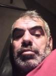 Baris, 45  , Vejle