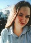Mariya Yavorskaya, 20  , Saky