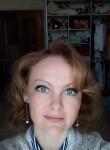 Elena, 41, Krasnodar