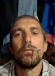 Sergey, 39  , Tselina