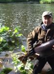 Igor, 54  , Orenburg