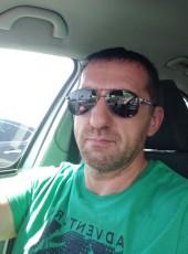 Rik, 45, Russia, Krasnodar