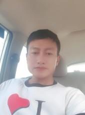 Nguyễn Văn bìn, 38, Vietnam, Ho Chi Minh City
