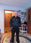 михаил, 60  , Iskitim