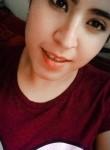 Martinez, 25  , Mexico City