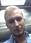 Alexandr, 23  , Uvarovka