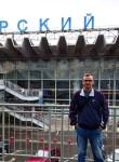 Aleksey, 45  , Kyzyl