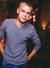 Aleksey, 30, Russia, Prokopevsk