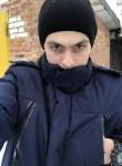 Roman, 24  , Suvorov