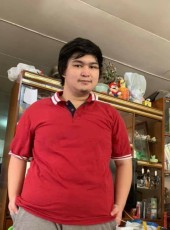 JRTAN, 34, Philippines, Bacolod City