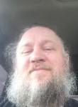 james, 38  , Baton Rouge