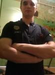 Artem, 28, Minsk