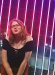 Evgeniya, 25  , Kursk