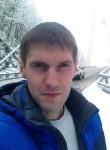 nikolay, 33  , Khadyzhensk
