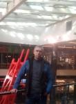 ALEKS, 45, Rostov-na-Donu